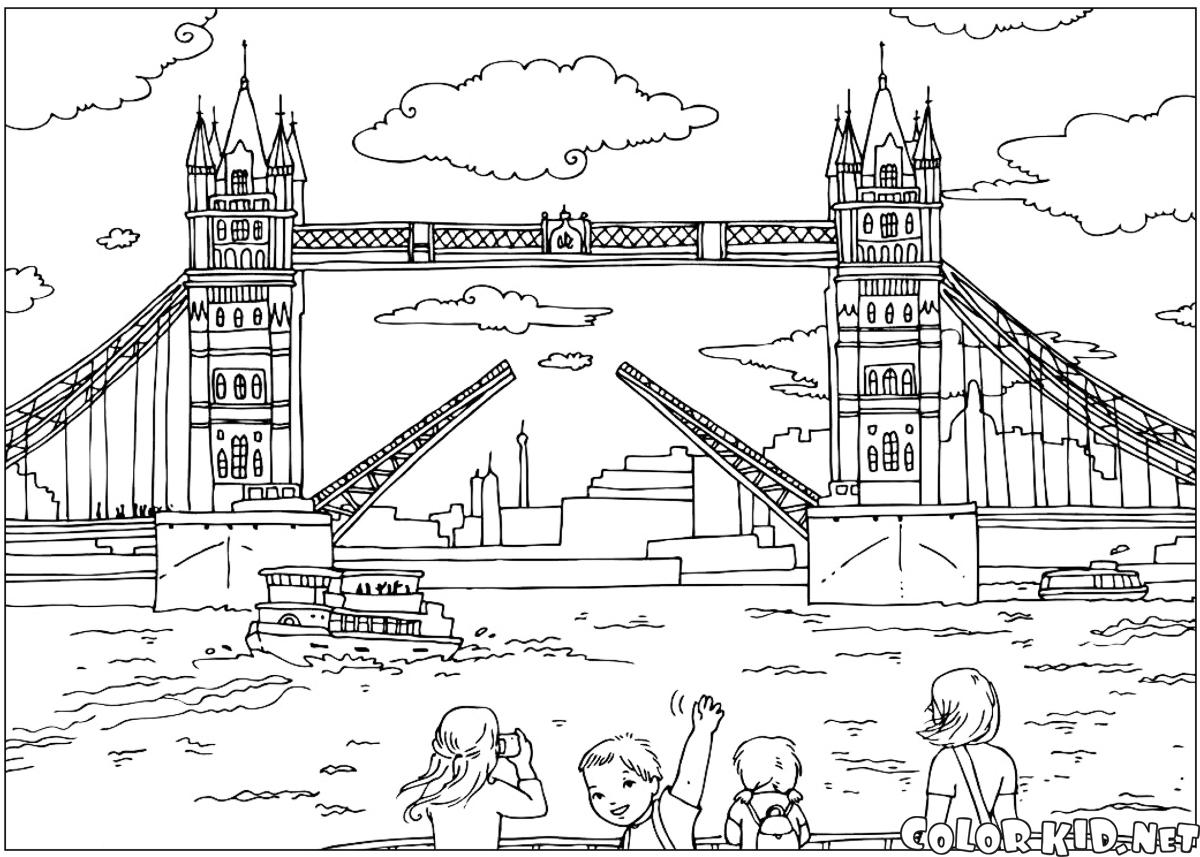 1436710942 including patriots coloring pages 1 on patriots coloring pages additionally patriots coloring pages 2 on patriots coloring pages as well as patriots coloring pages 3 on patriots coloring pages also patriots coloring pages 4 on patriots coloring pages