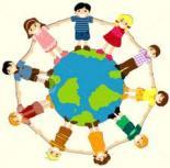 Découvrir le monde