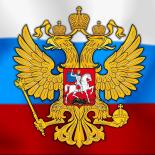 Fédération Russe