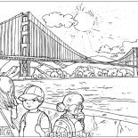 Pont remarquable