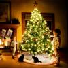 Jour de Noël et Nouvel An