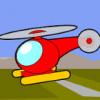 Avions et hélicoptères